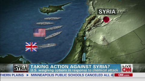early lawrence syria action_00004213.jpg