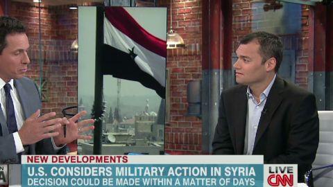 newday beinart syria commentary_00001807.jpg