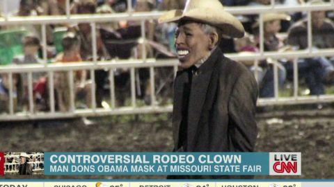 exp newday jones rodeo clown speaks_00012426.jpg