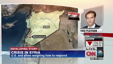 WBT pleitgen syria reax_00022327.jpg