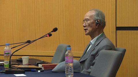 north korea un inquiry hancocks_00001802.jpg