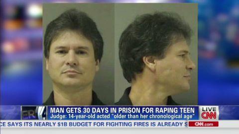 erin sot teacher sentenced to thirty days for rape_00002717.jpg