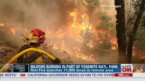 ac dnt tuchman yosemite wildfire update_00021612.jpg