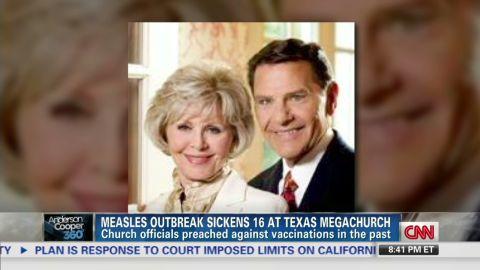 ac pkg kaye megachurch measles_00004222.jpg