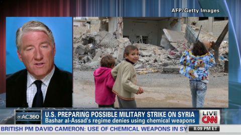 ac next move in syria_00004812.jpg