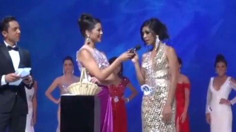 tsr pkg moos Miss Philippines contestant response_00002422.jpg