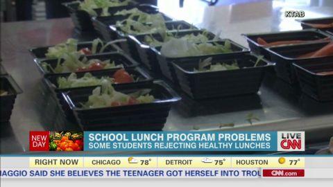 Newday pkg Cohen healthy school lunches _00002508.jpg