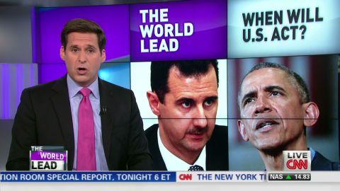 exp Lead intv Syria Andrew Tabler Christopher harmer _00000627.jpg