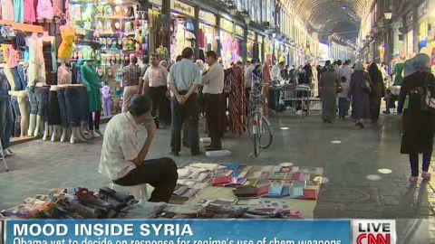 exp early pleitgen syria latest_00014814.jpg