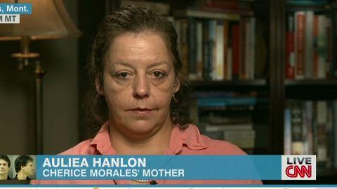 montana judge newday interview Hanlon_00004118.jpg