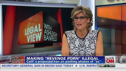 exp lv revenge porn outlawed_00002001.jpg