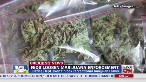 nr marijuana enforcement looser by Feds_00001913.jpg