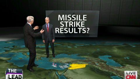 exp Lead virtual room consequences Syria strike _00002001.jpg