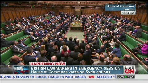 tsr british lawmakers emergency session vote on syria_00010224.jpg