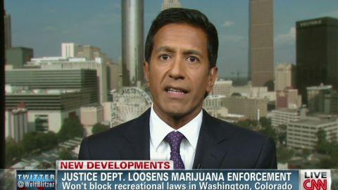 tsr gupta justice dept loosens weed enforcement_00004728.jpg