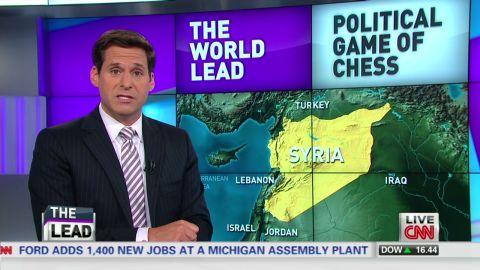exp Lead intv Syria international diplomacy Ghosh Bergen_00000026.jpg