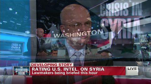 exp TSR Hayden on Syria_00002001.jpg