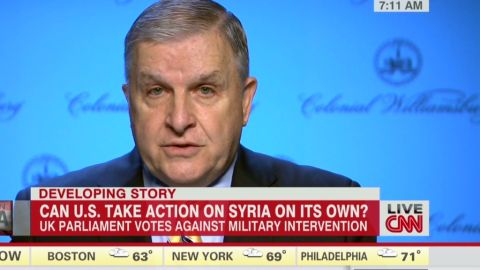 syria chemical attacks Anthony Zinni Newday interview _00061212.jpg