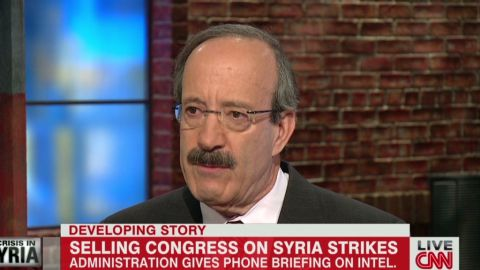 syria chemical attacks Newday Engel interview_00012021.jpg