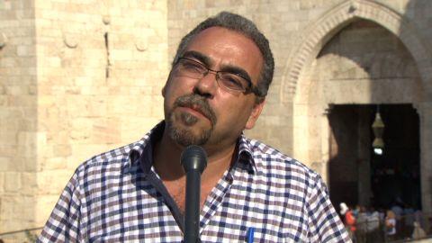 Global Open Mic Syria_00021430.jpg