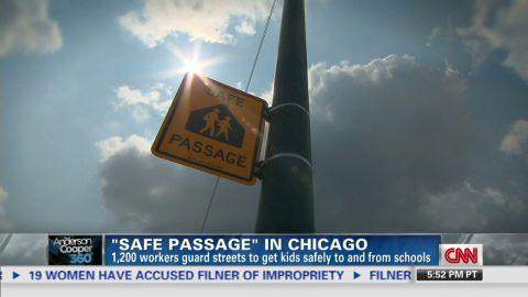 ac pkg howell chicago safe passage_00024128.jpg