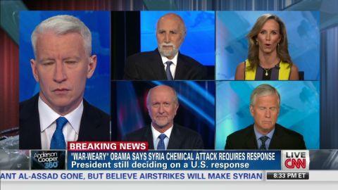 ac syria panel us chem report predictions nextsteps_00020207.jpg