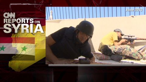 cnn syria montage natpkg_00014320.jpg