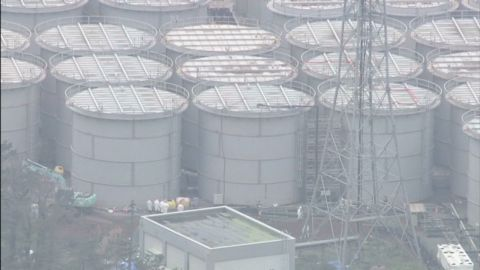 newday vo fukushima leak _00004210.jpg