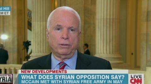 McCain syria NewDay _00064206.jpg