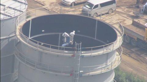 japan fukushima response concerns hancocks pkg_00000422.jpg
