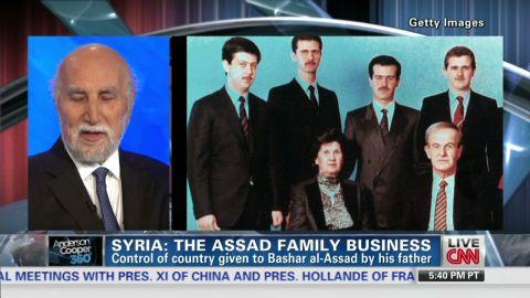 ac assad family fouad intv_00003227.jpg