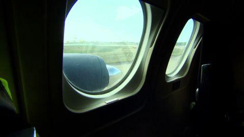 spc business traveller pilotless planes_00001522.jpg