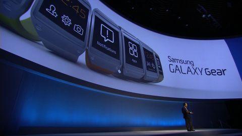 samsung smartwatch soares pkg_00002525.jpg
