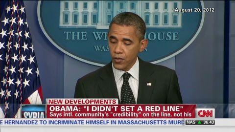 exp TSR Obama administration responds on Syria_00002001.jpg