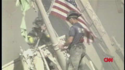 the flag raising moment at ground zero_00001417.jpg