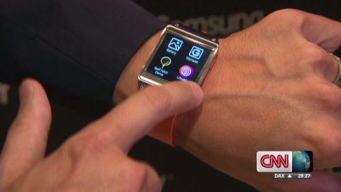 Samsung smartwatch review_00012325.jpg
