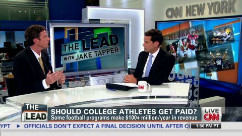 The Business of College Football_00020915.jpg