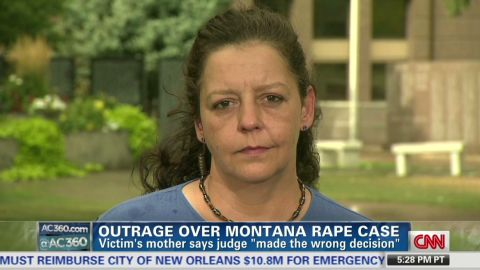 ac intv auliea hanlon montana rape case_00032714.jpg