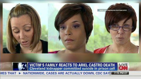 exp erin sot savidge victims family reacts to ariel castro death_00000125.jpg