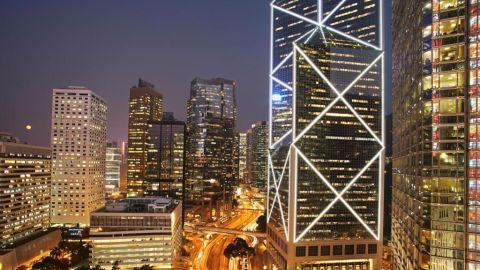 In addition to registering the company and creating a rubber stamp, Hong Kong requires companies to sign up for an insurance policy and for the local pension fund.