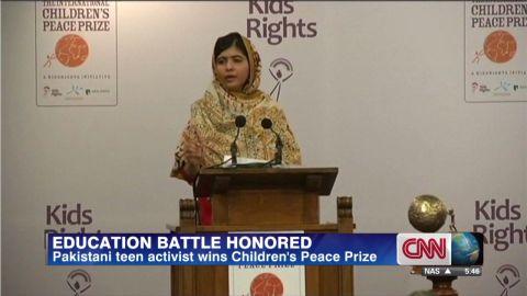 malala peace prize_00002111.jpg