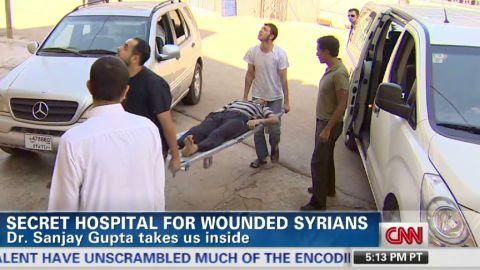 ac gupta mosque turned into hospital_00001128.jpg