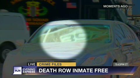 evexp death row inmate debra milke set free_00001027.jpg