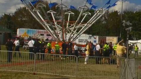connecticut swing collapse children injured_00003620.jpg
