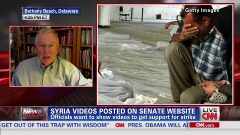 nr david kay syria_00003604.jpg