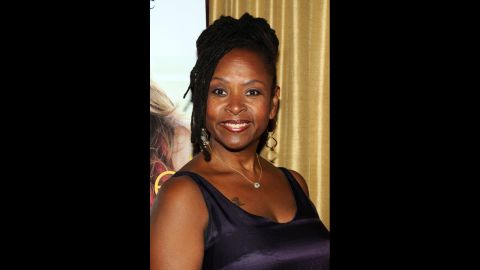 """Radio personality Robin Quivers quietly battled cancer for months, but she had happy news to share with """"Howard Stern"""" listeners in September 2013. On the show, Quivers revealed that her doctors believe she's cancer-free after receiving treatment, including chemotherapy."""