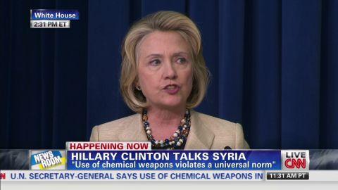 sot nr hillary clinton syria three points_00011513.jpg
