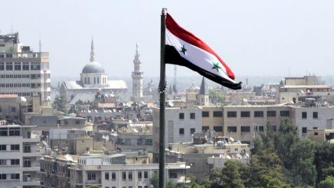 SYRIA-KERRY-RUSSIA_00014719.jpg