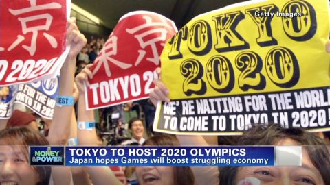 exp erin tokyo olympic win_00001406.jpg