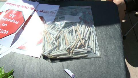 dnt co marijuana giveaway_00000625.jpg